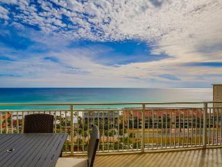 STERLING SHORES PH18 - Destin vacation rentals
