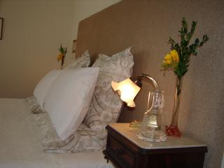 MAYA´S ROOM, A COZY GUEST HOUSE IN FUNCHAL - Funchal vacation rentals