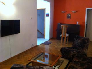 Stelius - Sozopol vacation rentals