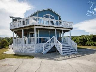 Sweetwater 49 - Southern Shores vacation rentals