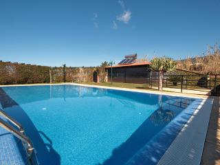 Villa Prazeres - Prazeres vacation rentals