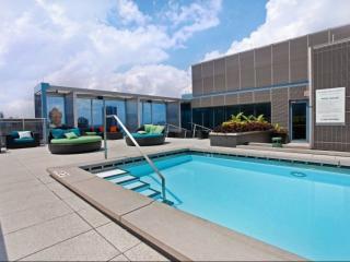 EnV Studio - Chicago vacation rentals
