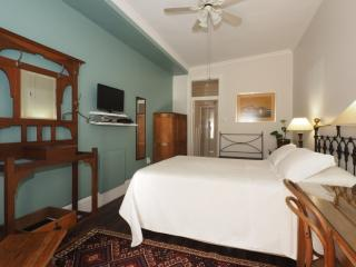 Luxury Room 3 - George vacation rentals