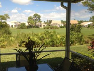 3 Bedroom home in a Gated Golf Community - Stuart vacation rentals