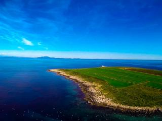 Lighthouse Marlera - Liznjan vacation rentals