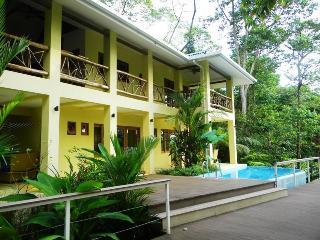 Casa Monos Locos - Portalon vacation rentals