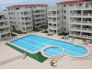 Altinkum Royal Marina - Family friendly complex - Altinkum vacation rentals