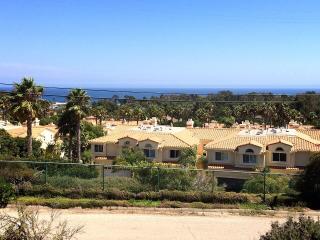 Cozy Malibu Home with Ocean & Canyon View - Malibu vacation rentals