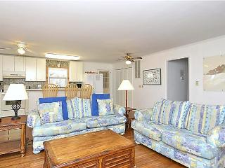 Albright Cottage - Southern Shores vacation rentals