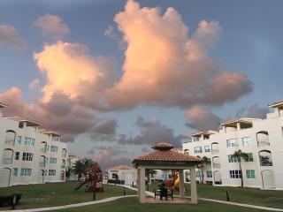 #3 Beautiful Apt - Jobos Beach - Isabela, PR - Isabela vacation rentals