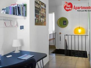 Charming And Unique Apartment In The Historical Centre - Naples vacation rentals