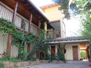 Casa de Anny - Villa de Leyva vacation rentals