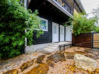 Travis Heights 1 bedroom - Austin vacation rentals