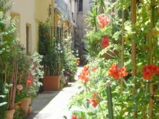 Appartement - Antibes vacation rentals