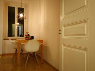 Basel Charme Apartment No 1 - Basel vacation rentals