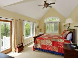 Daisy Hill - New Adirondack Getaway with Views of Whiteface Mountain - Lake Placid vacation rentals