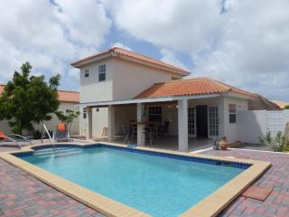 Casibari Villa - Palm Beach vacation rentals