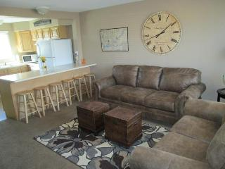 pagelake powell nightly rental - Northern Arizona and Canyon Country vacation rentals