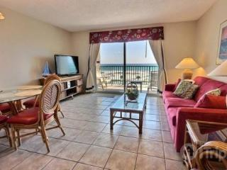 Plantation Palms 6606 - Alabama vacation rentals