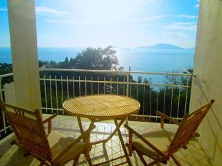 Tramonto - Liguria vacation rentals