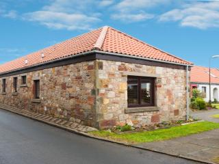 Gullane Steading Holiday Home - Gullane vacation rentals