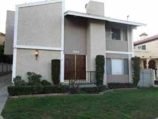 REDONDO BEACH TOWNHOUSE RENTAL - Redondo Beach vacation rentals