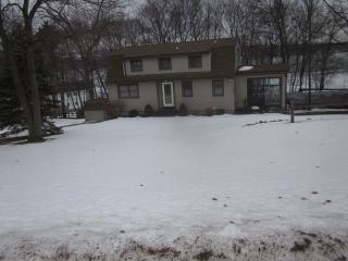 Canandaigua Lake, NY, 2 Story Home, East Lake Rd. - Canandaigua Lake vacation rentals