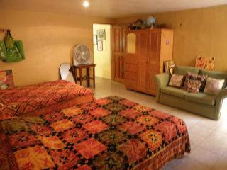 Casa Bougainvillea hidden treasure - Puerto Morelos vacation rentals