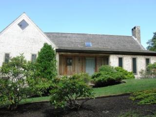BROBI - Brewster vacation rentals