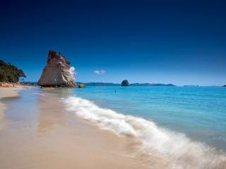 Paradise B&B - Hahei vacation rentals