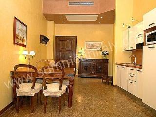 Appartamento Dino B - Veneto - Venice vacation rentals