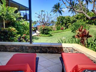 WAILEA ELUA, #2201*^ - Wailea vacation rentals