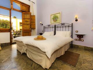 Casa Lola y Juan, Alacena - Grand Canary vacation rentals