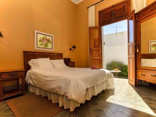 Casa Lola y Juan, Estudio - Grand Canary vacation rentals