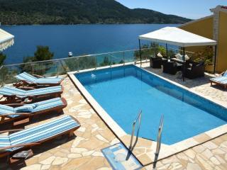 Paradise - Vela Luka vacation rentals