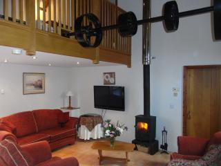 West Hele - Bideford vacation rentals