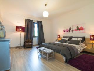 Apartment Maria - Pollensa - Pollenca vacation rentals