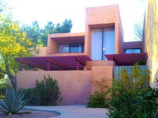 12 Room Golf, Tennis, SPA, Waterfront Resort Villa - Central Arizona vacation rentals