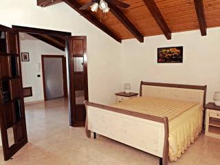 Casa Relax (2 bedrooms apartment with view) - Marina di Ginosa vacation rentals