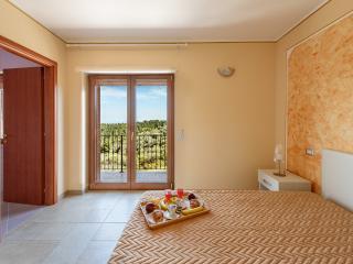 Villa Moreschi - Vico del Gargano vacation rentals