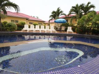Butterfly Garden Villa - Pattaya vacation rentals