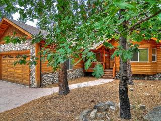 No. 9 4 Bedroom Summit - Big Bear Lake vacation rentals