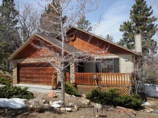 No. 22 Mountain View Klamath - Big Bear City vacation rentals