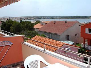 Besty A14 studio for 2pax - Novalja vacation rentals
