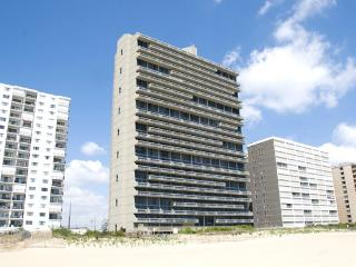 Century I 1911 - Ocean City vacation rentals