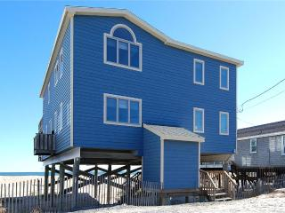 1202 South Ocean Drive - South Bethany Beach vacation rentals