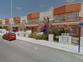 Fabulous holiday home in Torrevieja, near famous golf course - Jacarilla vacation rentals