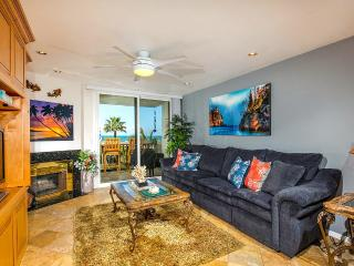 Coral Reef ~ Spectacular West-facing Ocean Views! - Oceanside vacation rentals