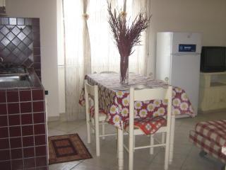 Apartment Porpora - Santa Maria di Castellabate vacation rentals
