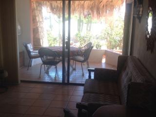 Calafia condos ,Cabo San Lucas Mexico - Cabo San Lucas vacation rentals